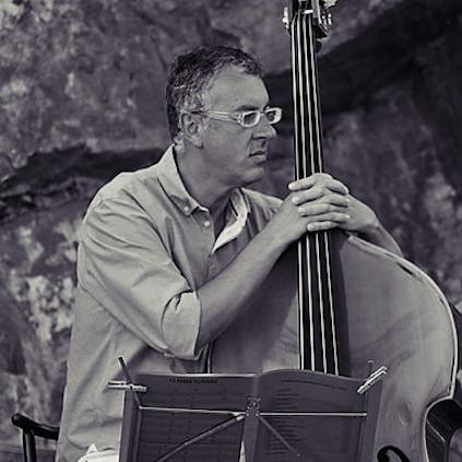 Antonio G. Calero