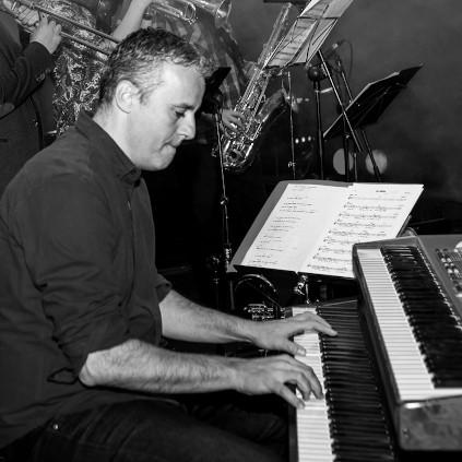 Felipe Manchado